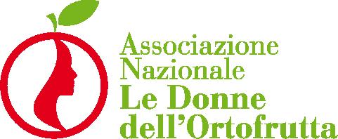 Associazione Nazionale Le Donne Dell'Ortofrutta