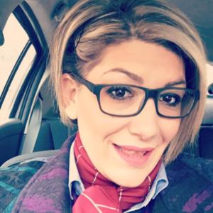 Alessia Martina